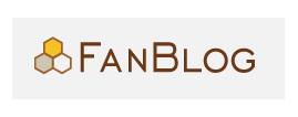 fanblog.jpg