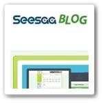 Seesaaブログへの設置方法
